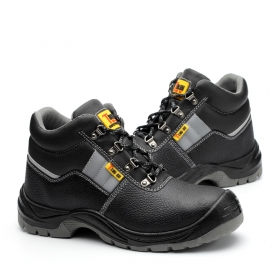 2020 New style Design Comfortable Breathable safety shoes